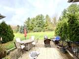 1744 Cedar Ridge Dr - Photo 4