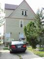 2648 2nd St - Photo 2