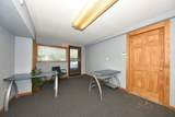 3900 Mayfair Rd - Photo 20