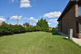 3900 Mayfair Rd - Photo 22