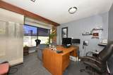 3900 Mayfair Rd - Photo 4