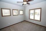 1418 Country Club Dr - Photo 10