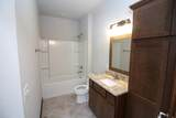 1418 Country Club Dr - Photo 11
