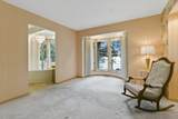 8824 392nd Ave - Photo 22