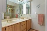 8824 392nd Ave - Photo 25