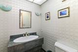 8824 392nd Ave - Photo 26