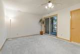 8824 392nd Ave - Photo 29