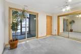8824 392nd Ave - Photo 30