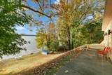 8824 392nd Ave - Photo 35