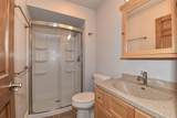 S80W16995 Dlynn Ct - Photo 18