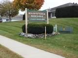 565 Hartford Sq - Photo 8