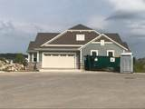 3702 Stillwater Ct - Photo 1