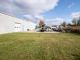 3017 Beechwood Industrial Ct - Photo 15