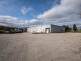3017 Beechwood Industrial Ct - Photo 2