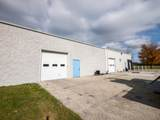 3017 Beechwood Industrial Ct - Photo 4