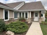 6018 Woodview Ct - Photo 1