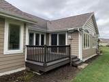 6018 Woodview Ct - Photo 10
