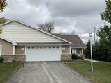 6018 Woodview Ct - Photo 12