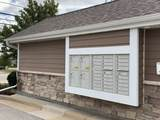 6018 Woodview Ct - Photo 19