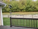 6018 Woodview Ct - Photo 25