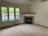 6018 Woodview Ct - Photo 4