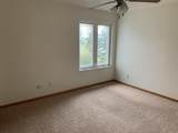 6018 Woodview Ct - Photo 8