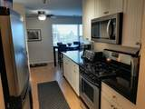 420 57th St - Photo 12