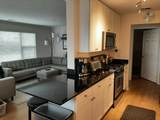 420 57th St - Photo 16
