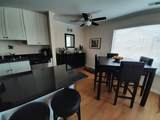 420 57th St - Photo 19