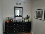 420 57th St - Photo 22
