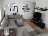420 57th St - Photo 26
