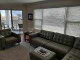 420 57th St - Photo 27