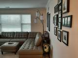 420 57th St - Photo 28