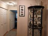 420 57th St - Photo 33