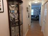 420 57th St - Photo 34