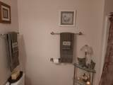 420 57th St - Photo 37