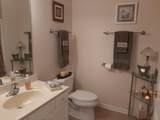 420 57th St - Photo 38