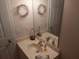 420 57th St - Photo 39