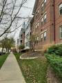 420 57th St - Photo 4