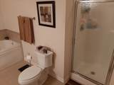 420 57th St - Photo 42