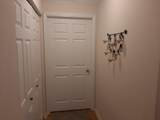 420 57th St - Photo 43