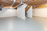 8953 70th St - Photo 11