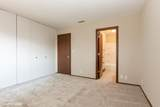 8953 70th St - Photo 4