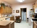 6020 Buckhorn Ave - Photo 20
