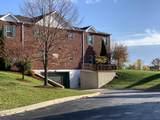 6020 Buckhorn Ave - Photo 23