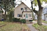 6014 31st Ave - Photo 1