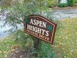 1120 Aspen Ct - Photo 24