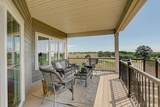 1398 Overlook Cir - Photo 27