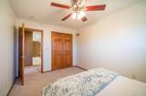 26525 Susie Ct - Photo 24