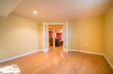 26525 Susie Ct - Photo 35